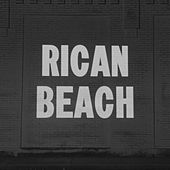 Rican Beach de Hurray for the Riff Raff