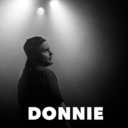 Play & Download Post Malone by Donnie | Napster