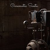 Cinematic Siesta by Nature Sounds