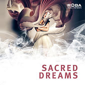 Play & Download Sacred Dreams by Tron Syversen | Napster