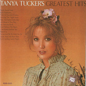 Play & Download Greatest Hits (MCA) by Tanya Tucker | Napster