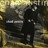 Play & Download Chad Austin by Chad Austin | Napster
