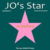 Play & Download Jo's Star, Vol. 1 by Jo Stafford | Napster