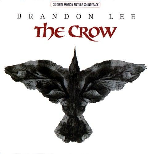 The Crow von Various Artists