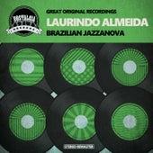 Brazilian Jazzanova by Laurindo Almeida
