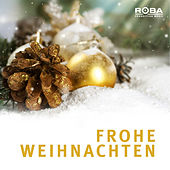 Play & Download Frohe Weihnachten by Richard Rossbach | Napster
