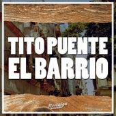 El Barrio by Tito Puente