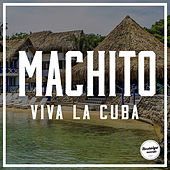 Viva La Cuba by Machito