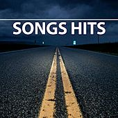 Songs Hits by Various Artists