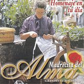 Play & Download Madrecita del Alma: Grandes Clásicos (Homenaje en Tu Día) by Various Artists | Napster