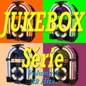 Jukebox série, vol. 3 (22 Hits) von Various Artists