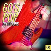 60's Pop Traditions, Vol. 1 by Various Artists
