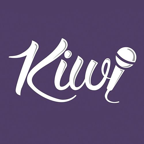 #Kiwintema by Kiwi