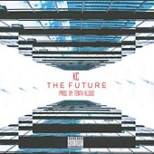 Play & Download The Future by KC (Trance) | Napster