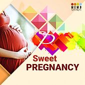 Sweet Pregnancy by Various Artists