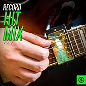 Record Hit Mix, Vol. 2 by Various Artists