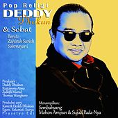 Deddy Dhukun & Sobat by Various Artists