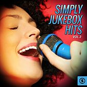 Simply JukeBox Hits, Vol. 2 by Various Artists