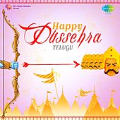 Play & Download Happy Dussehra - Telugu by Various Artists | Napster