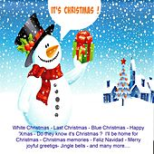 Play & Download It's Christmas! by Various Artists | Napster