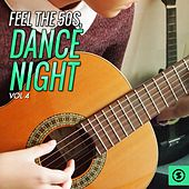 Feel the 50's, Dance Night, Vol. 4 by Various Artists