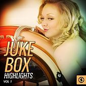 Juke Box Highlights, Vol. 1 by Various Artists
