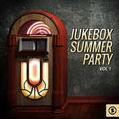 Jukebox Summer Party, Vol. 1 by Various Artists