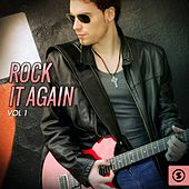 Play & Download Rock It Again, Vol. 1 by Various Artists | Napster