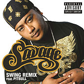 Play & Download Swing by Savage | Napster
