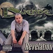 Play & Download Revelation by El Duende | Napster