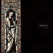 Void by Vrolok