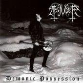 Demonic Possession by Tsjuder