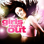 Play & Download Girls Night Out by The Studio Sound Ensemble | Napster