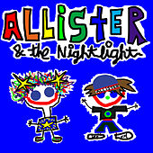 Play & Download The Boy Who Didn't Want To Go To Sleep by Allister | Napster