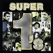 Play & Download Super 1's by Various Artists | Napster