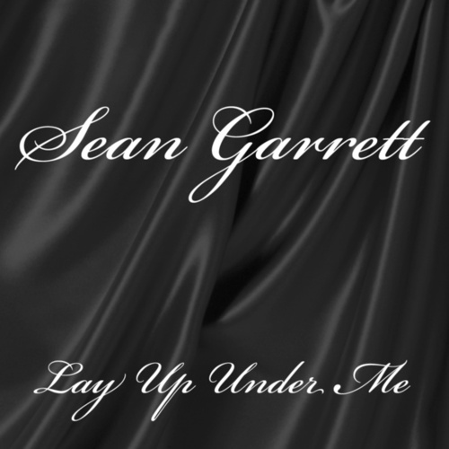 Lay Up Under Me by Sean Garrett