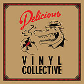 Play & Download Delicious Vinyl, the Fest LP by Various Artists | Napster