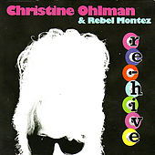 Re-hive by Christine Ohlman & Rebel Montez