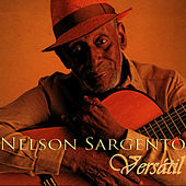 Play & Download Versátil by Nelson Sargento | Napster