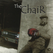 Play & Download Huinka by The Chair | Napster