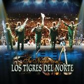 Tu Noche Con... by Los Tigres del Norte