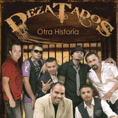 Play & Download Otra Historia by Dezatados | Napster