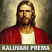 Play & Download Kaluvari Prema by Various Artists | Napster