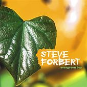 Play & Download Evergreen Boy by Steve Forbert | Napster