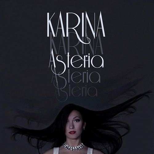 Asteria by Karina