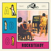 ABC Rocksteady by Roland Alphonso