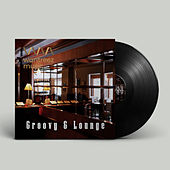 Groovy & Lounge by Various Artists