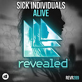 Alive by Sick Individuals