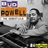 Play & Download The essentials - 86 songs [Remastered] (Remastered) by Bud Powell   Napster