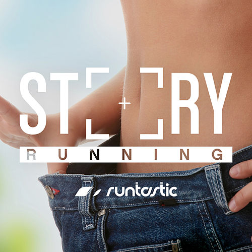 Motivation, Episode 1: Your Journey to Weight Loss von Runtastic Story Running